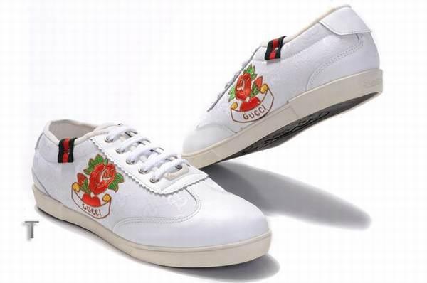 Modele A La Mode chaussure gucci femme basket,basket montante gucci prix d833a9eb00c